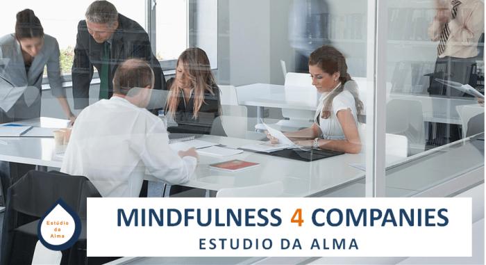 Mindfulness-4-Companies-EstudiodaAlma