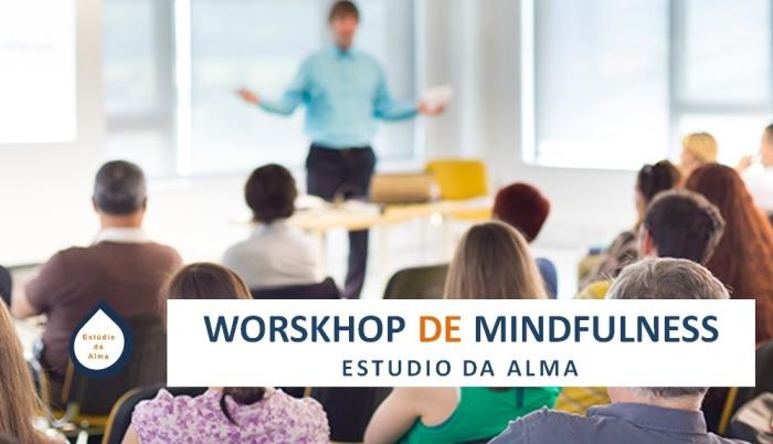 Workshop-Mindfulness-EstudiodaAlma