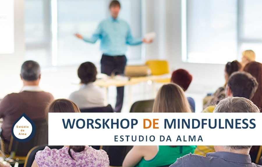 Workshop-Mindfulness-EstudiodaAlma