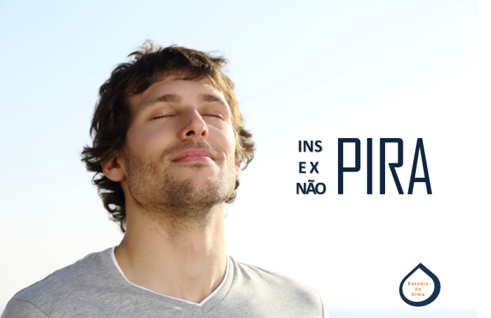 Inspira expira nao pira