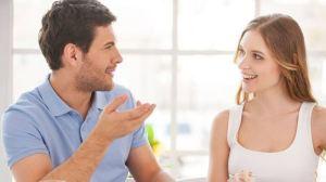 casal-conversando