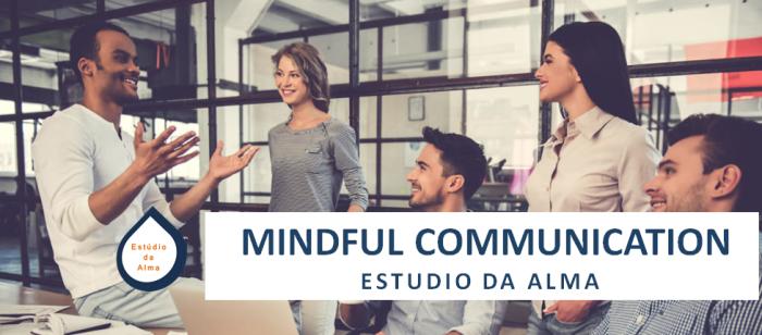 Mindful-Communication