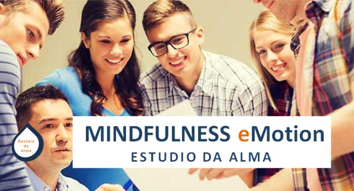 Mindful-Emotion-Estudio