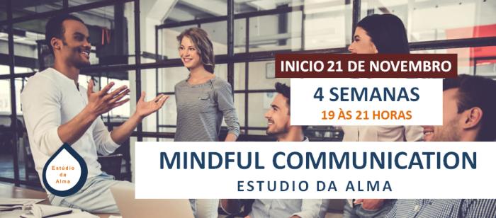 mindful com nov.png
