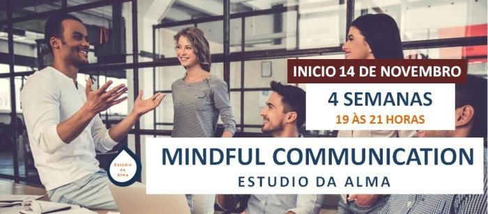 Mindful Communication Nov.jpg