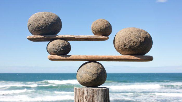 Mindfulness-Engenheiros-Cursos