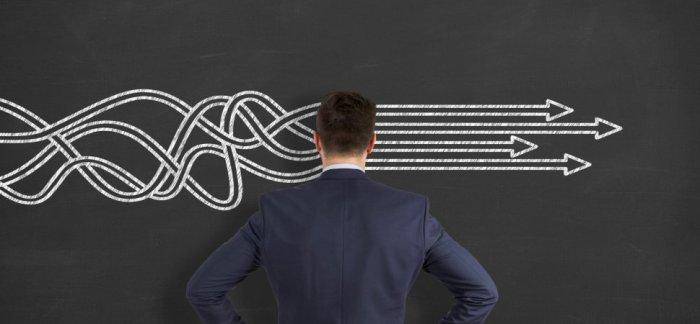 Mindful-leader-mindfulness-empresas